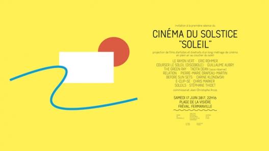 http://drapeaumartin.com/files/gimgs/th-19_Cinéma du Solstice2_v2.jpg
