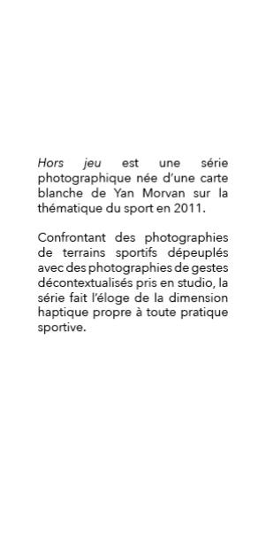 http://drapeaumartin.com/files/gimgs/th-22_txt.jpg