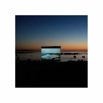 http://drapeaumartin.com/files/gimgs/th-32_soleil.jpg