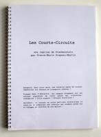 http://drapeaumartin.com/files/gimgs/th-36_Synopsis-lcc.jpg