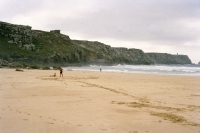 http://drapeaumartin.com/files/gimgs/th-47_Paysage-bretagne-sable.jpg