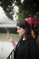 http://drapeaumartin.com/files/gimgs/th-52_Caro-fleuve.jpg