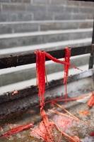 http://drapeaumartin.com/files/gimgs/th-52_bougie-escalier.jpg