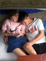 http://drapeaumartin.com/files/gimgs/th-52_couple-2.jpg