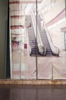 http://drapeaumartin.com/files/gimgs/th-52_escalator.jpg