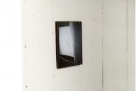 http://drapeaumartin.com/files/gimgs/th-79_Passages-couloir.jpg