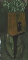 http://drapeaumartin.com/files/gimgs/th-84_lacoupe02.jpg